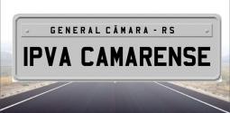 IPVA Camarense