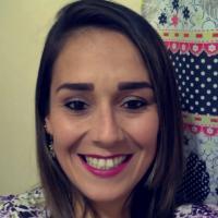 Foto do(a) Secretária de Assistência Social: Tatiane Lima