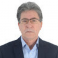 Foto do(a) Diretor Geral: João Carlos Fornari