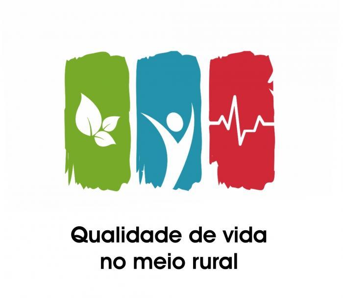 Palestras sobre qualidade de vida no meio rural começam hoje