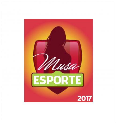 Conheça as candidatas à Musa do Esporte Camarense