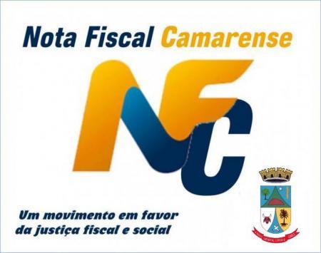Nota Fiscal Gaúcha retorna com os sorteios mensais e os ganhadores do mês de Março já foram anunciad