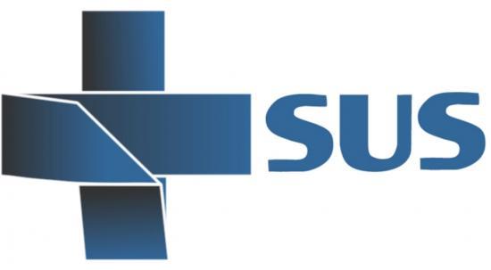 Logotipo do serviço: Vistorias Sanitárias
